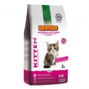 Biofood Kitten - Pregnant/Nursing Kittenvoer - 10 kg