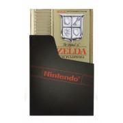 Dark Horse The Legend of Zelda Encyclopedia Deluxe Edition Hardcover