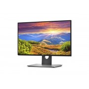 "Monitor IPS, DELL 25"", U2518D-14, 5ms, 1000:1, HDMI/DP, 2560x1440"