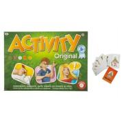 Joc de societate Activity Original 2 + Pacalici