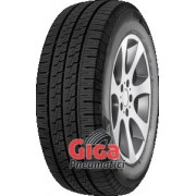 Tristar All Season Van Power ( 205/70 R15C 106/104S )