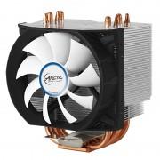 "COOLER CPU ARCTIC. ""Freezer 13"", universal, soc 1366/115x/775/FMx/AMx/939/754, Al-Cu, 4* heatpipe, 200W (UCACO-FZ130-BL)"