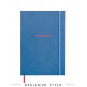 ユニセックス YOOX & LIVING x OXFAM Design Book ノート