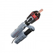 Masina de presat electrohidraulica Romax AC Eco Basic