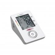 Tensiómetro Digital Automático Aspen Cardio Pulse C5 CARRDIO