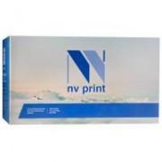 Картридж NV Print 731Y для Canon № 6269B002 желтый