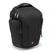 Manfrotto Profesional Holster 50