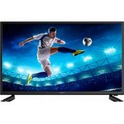 "Televizor TV 32"" Smart Vivax TV-32LE77SM,1366x768 (HD Ready),WiFi,USB,HDMI,T2, Android"