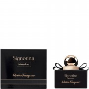 Salvatore Ferragamo Eau de Parfum Signorina Misteriosa (30ml)