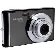Polaroid Digitalkamera Polaroid IX-828N 20 Megapixel 8 x Svart