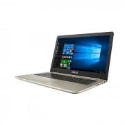 "Asus N580VD i5/8GB/1TB/GTX1050/15.6""FHD/Linux (N580VD-FY794 )"
