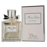 Miss Dior Eau Fraiche (Concentratie: Tester Apa de Toaleta, Gramaj: 100 ml)