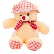 OH BABY 3 feet teddy bear soft toy valentine love birthday gift SE-ST-113