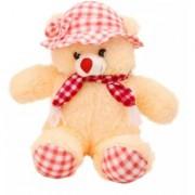 OH BABY 3 feet teddy bear soft toy valentine love birthday gift SE-ST-113