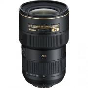 Nikon 16-35mm F/4 G AF-S ED VR - 4 ANNI DI GARANZIA IN ITALIA
