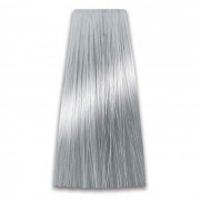 Srebrno sivi toner COLORART PROSALON - 100g