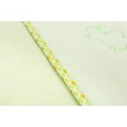 Sensillo Osuška Ovečka 80x80 Cm Farba: Ružová
