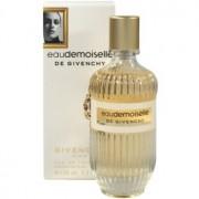 Givenchy Eaudemoiselle de Givenchy eau de toilette para mujer 100 ml