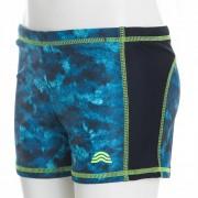 Aquarapid Boyce/bj Costume Short Bambino