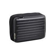 InLine OEcoBag 15,6 Tasche/Rucksack für Notebooks und Tablets