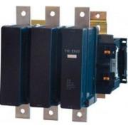 Nagyáramú kontaktor - 660V, 50Hz, 620A, 335kW, 230V AC, 3xNO+1xNO TR1E620 - Tracon