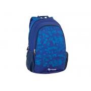 Pulse iskolatáska - kék
