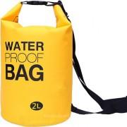 Водоустойчива торба 2L
