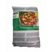 Legume grill mediteranean Frosta 1.5 kg