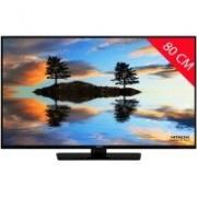 Hitachi TV LED 80 cm HITACHI 32HE1000