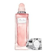Miss dior eau de toilette em roll-on 20ml - Dior