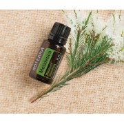 Ulei esential Melaleuca-arborele de ceai doTERRA-30150805