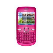 Оригинален Панел за Nokia C3