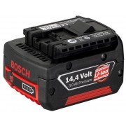 Bosch 2 607 336 224 batteria ricaricabile Ioni di Litio 3000 mAh 14,4 V