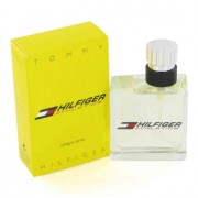 Tommy Hilfiger Athletics Cologne Spray 1.7 oz / 50 mL Men's Fragrance 417181