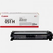 Canon Toner Canon 2169C002 CRG 051H