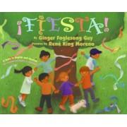 Fiesta!, Paperback
