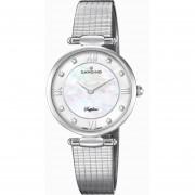 Reloj Mujer C4666/1 Gris Candino