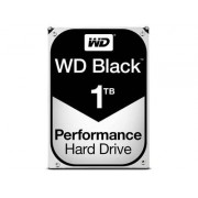 WD Outlet: Western Digital Black - 1TB - Desktop
