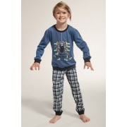Pijama baieti Spider