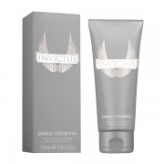 PACO RABANNE INVICTUS After shave balsam, Barbati 100ml