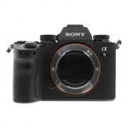 Sony Alpha 9 negro refurbished