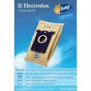 Saci de aspirator Electrolux E200B