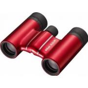 Binoclu Nikon Aculon T01 10x21 Red