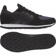 Adidas női cipő 8K B43794