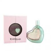 Bebe bebe eau de parfum 100ml spray