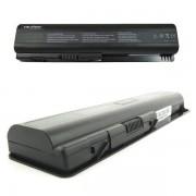 Qoltec Bateria Qoltec do notebooka HP CQ40/DV4, 4400mAh,10,8-11,1V