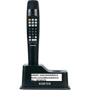 Karaoke Microphone Kortek KHM-150