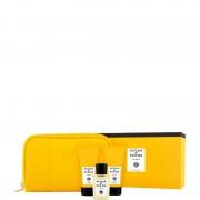 Acqua di Parma Barbiere - Essential Shaving Kit KIT SHAVING