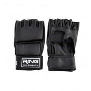 RING Rukavice bez prstiju - RS 3102 XL