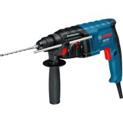 Перфоратор BOSCH GBH 2-20 D Professional SDS-plus